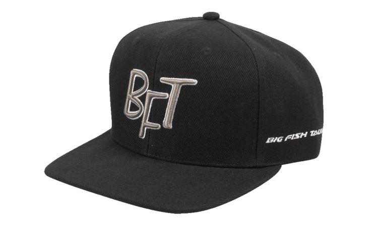 Bild på BFT Snapback Cap