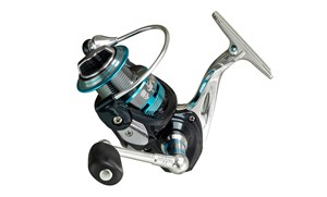Picture of Gunki SWG FV 200 Spinning Reel