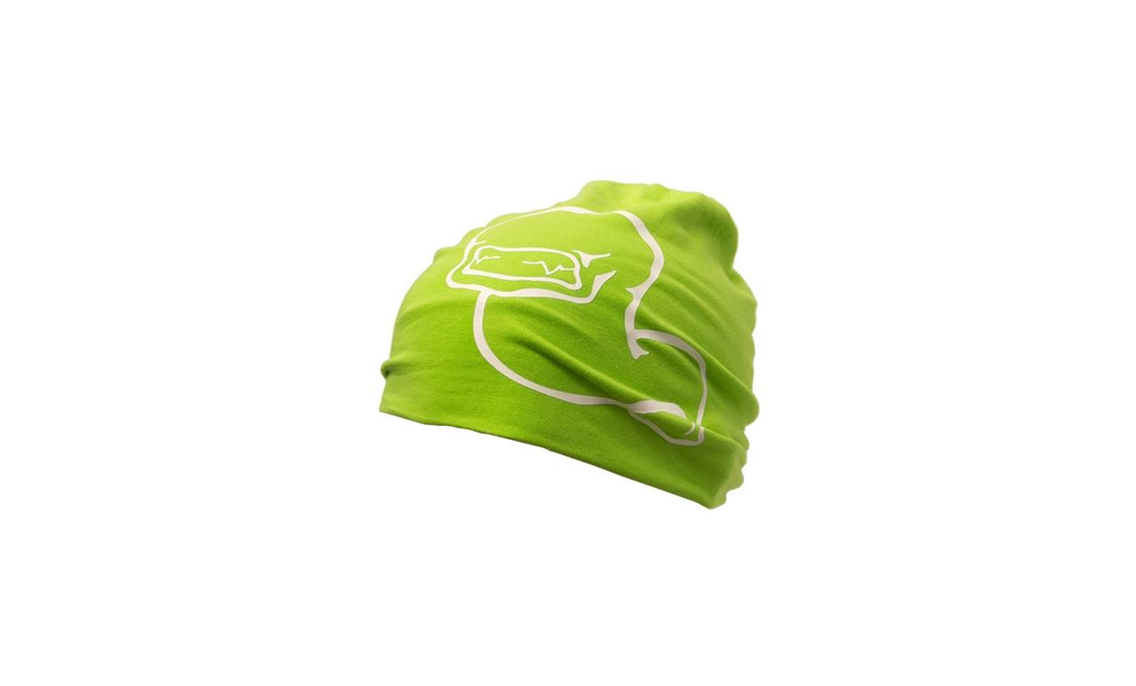Picture of Leech Beanie