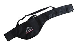 Picture of FKP-GEAR Rodbag