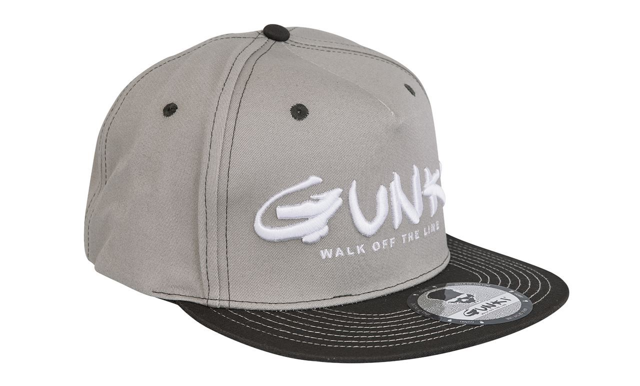 Picture of SGK Gunki Hat