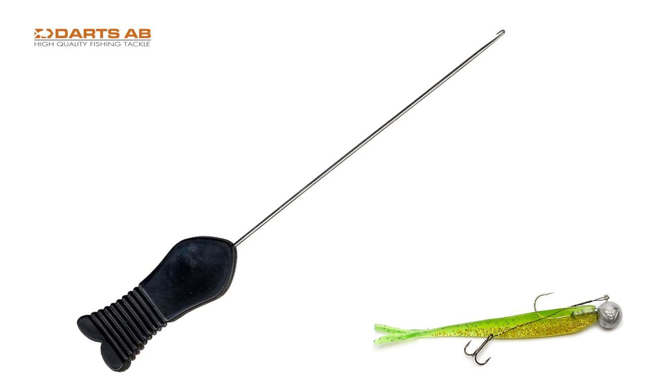 Picture of Darts Stinger Needle