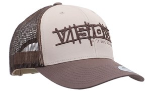 Picture of Vision Scout Cap Brownie