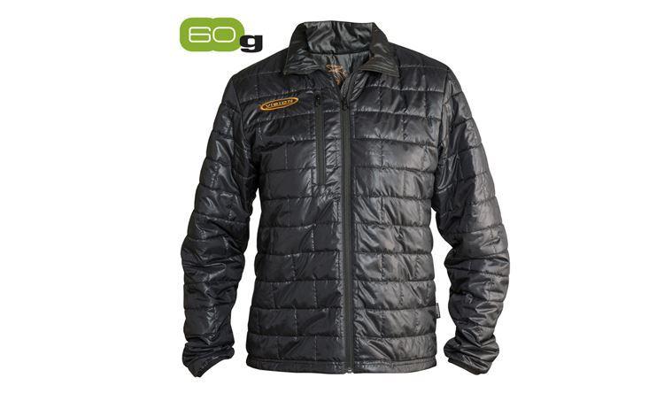 Picture of Vision Subzero PrimaLoft® Jacket