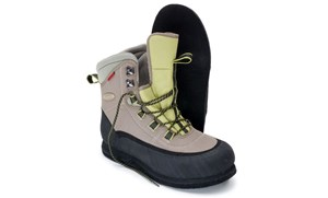 Picture of Vision Hopper Wading Shoes