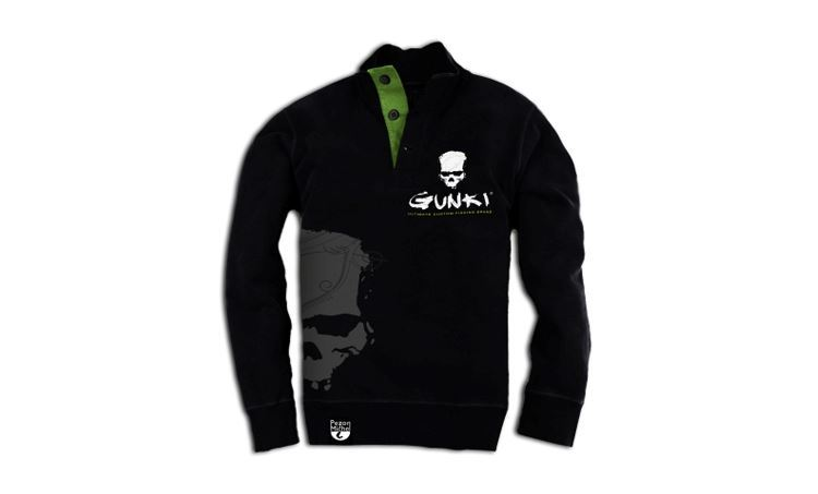 Picture of Gunki Sweatshirt