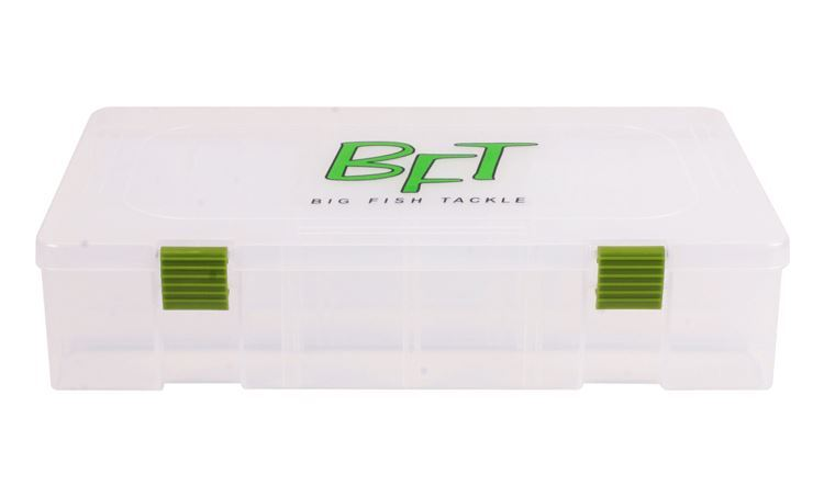 Picture of BFT betesbox Jerkbait