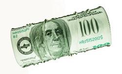 Picture of Hoo Rag - Hundred Dollar Hoo