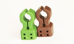 Picture of Stonfo Magnetic Rod Holder