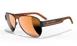 Picture of Leech Avatar Fire - Copper Lens