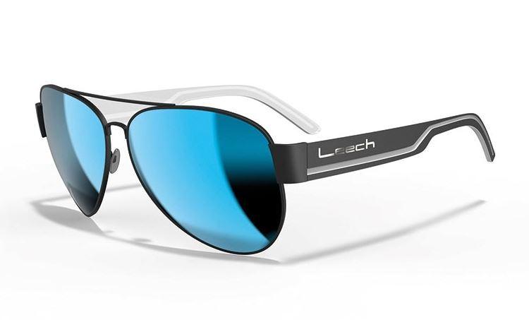 Bild på Leech Avatar Water - Grå lins Premium+