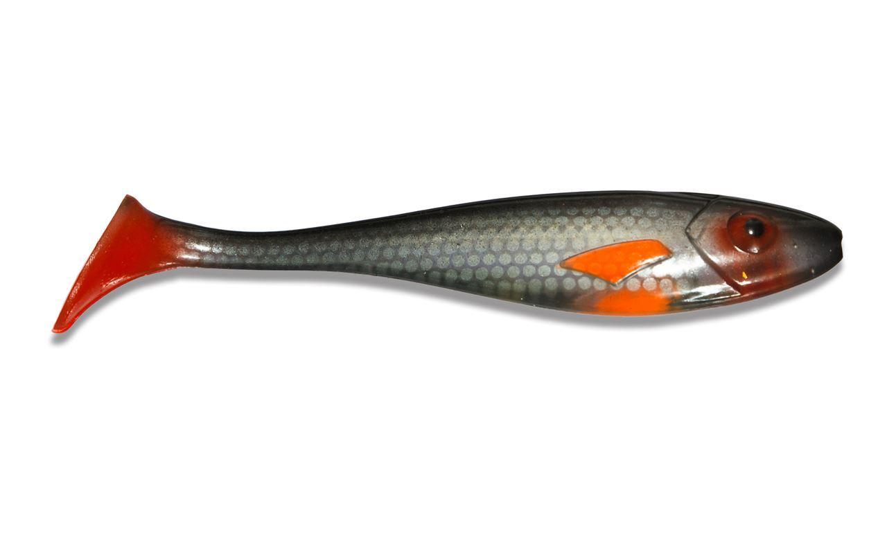 Bild på Gator Gum - Ghost Roach 17 cm