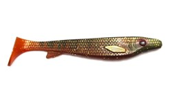 Picture of Fatnose Shad - Motorperch OS
