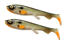 Picture of Wolfcreek Shad 2-pack - Frösö Shad