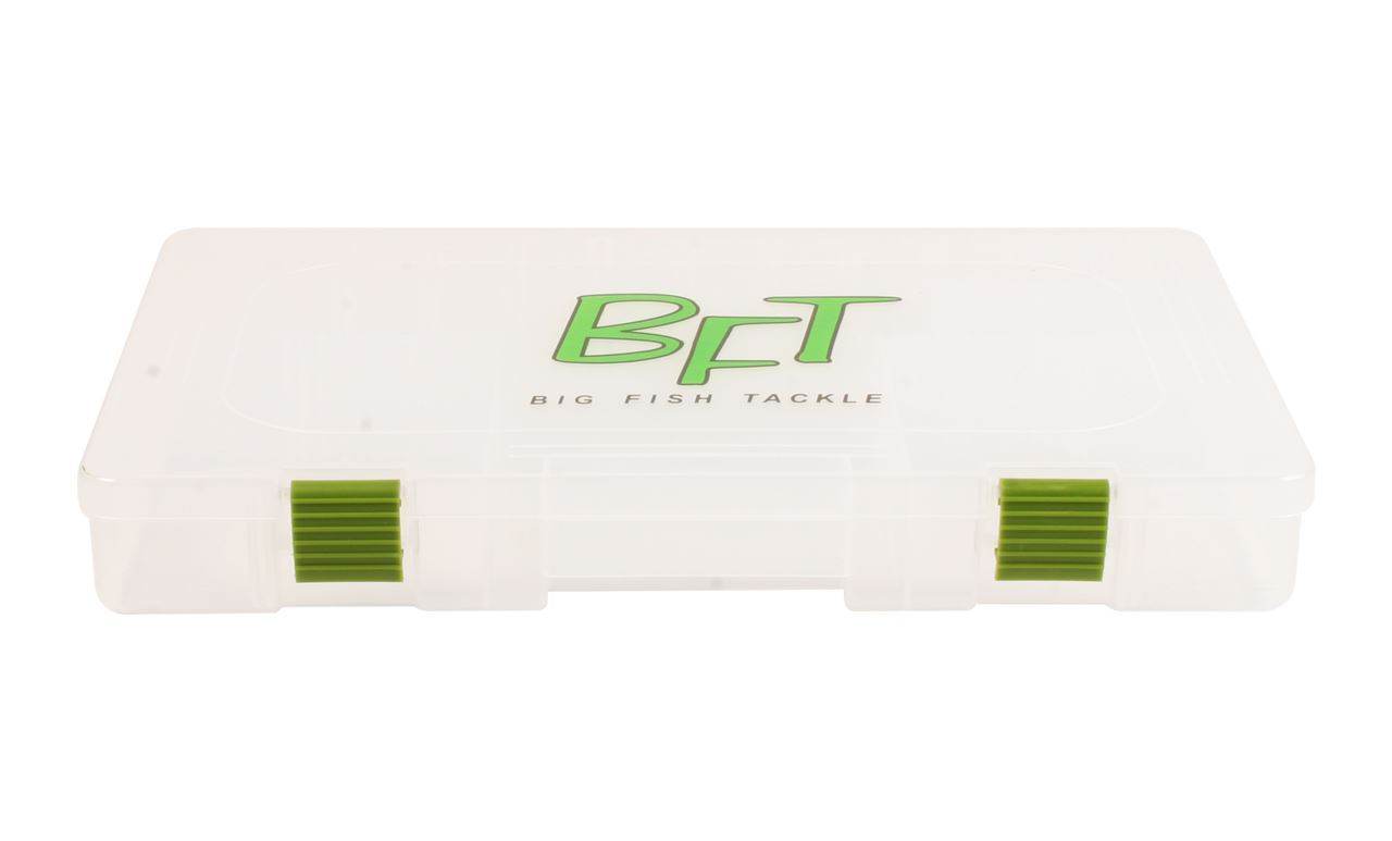 Picture of BFT Box Wobbler