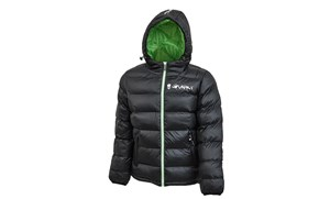Picture of Gunki Padded Jacket
