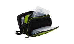 Picture of Gunki Hand Bag Large