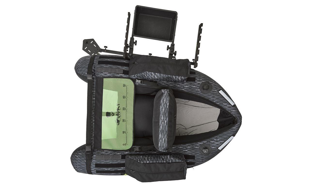 Picture of Gunki Furti-V Float Tube