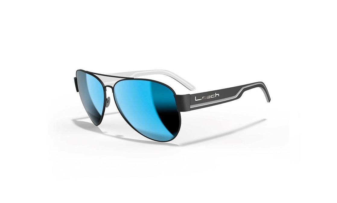 Picture of Leech AVATAR WATER - Copper Lens +