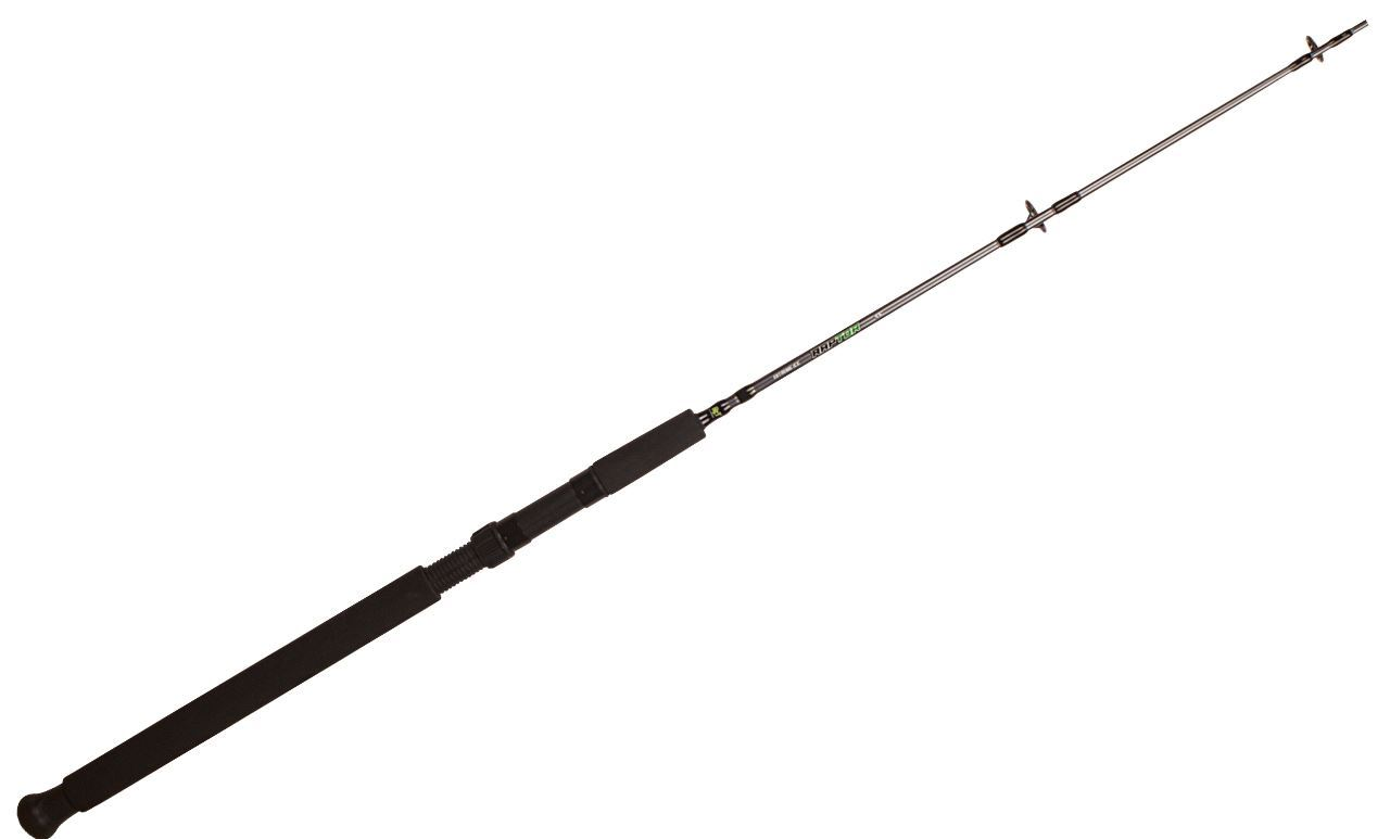 Picture of BFT Raptor G2 Pike Multi 8' -100g