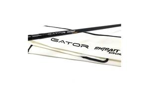 "Picture of Gator BIGBAIT Explorer 8'5"" - 180 gr (2-piece)"