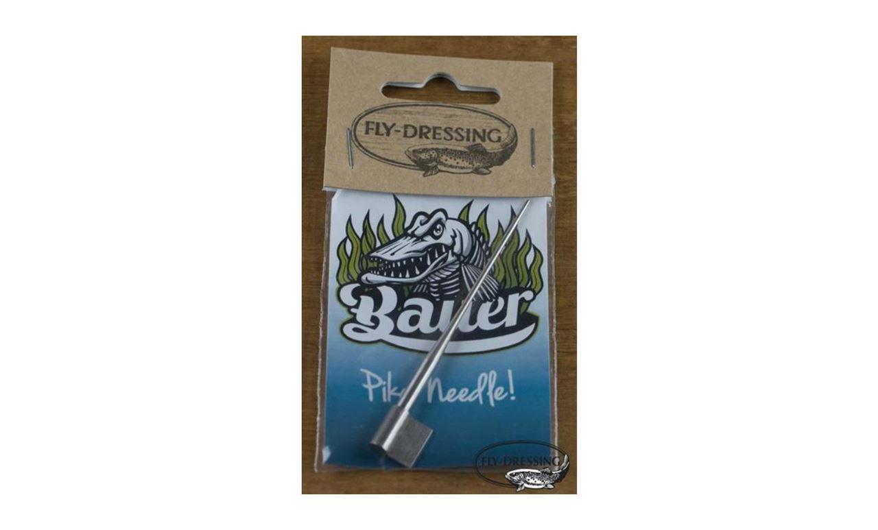 Bild på Bauer Pike Needle