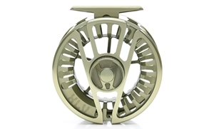 Picture of Vision XLV Reel