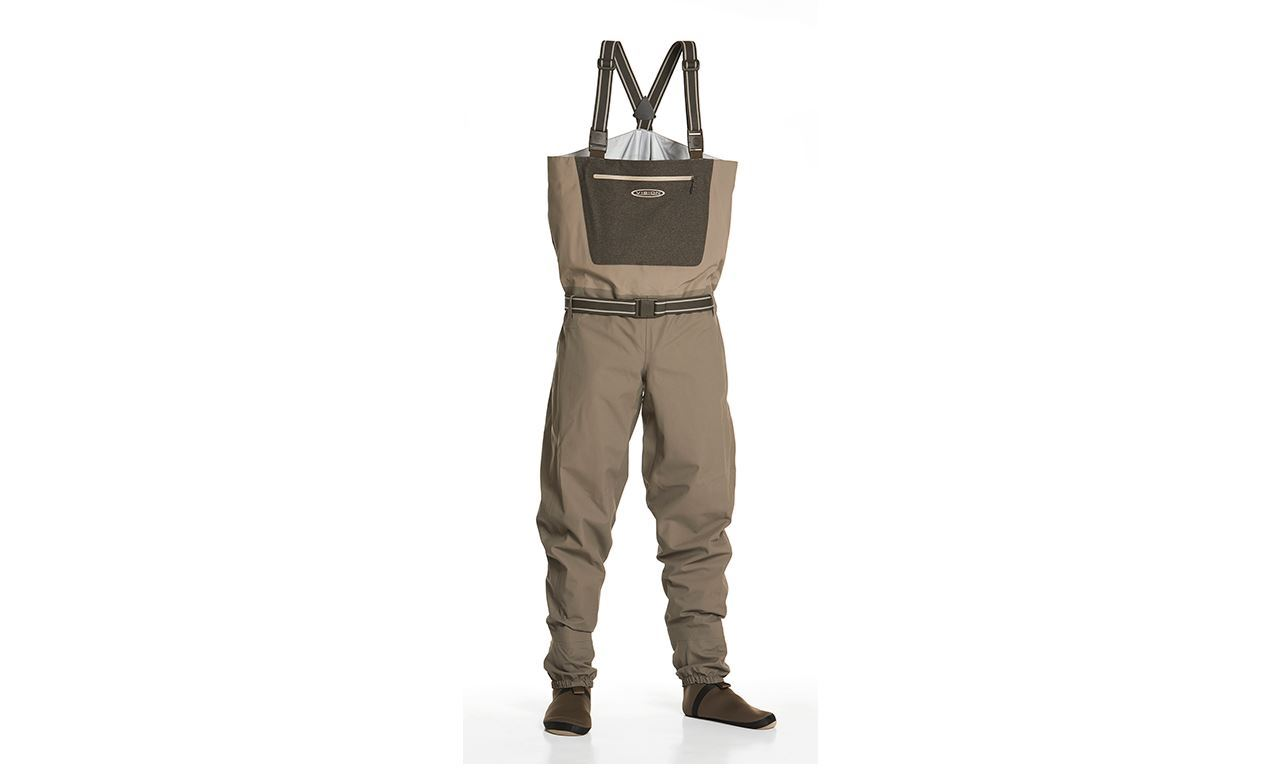 Picture of Vision Waders Gillie Small