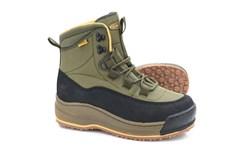 Bild på Vision Tossu Wading Shoes