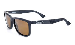 Picture of Vision Aslak Sunglasses