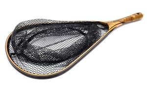 Picture of Vision Tane Landing Net