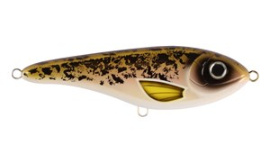 Picture of Buster Jerk - Speck Slow Sinking