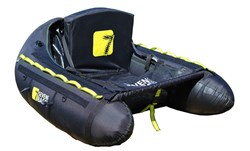 Picture of Seven Bass Float Tube - Bolt Flex