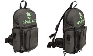 Picture of Gunki Quick Bag
