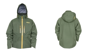 Picture of Vision PUPA Jacket