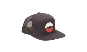 Picture of Vision Natives 3.0 Cap