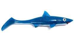 Bild på Shark Shad - Daddy Shark 20 cm