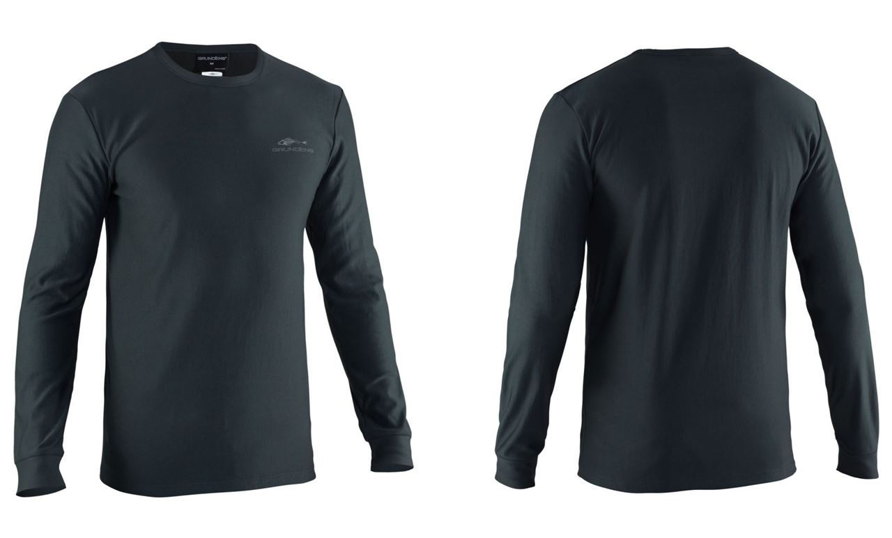 Picture of Grundéns Grundies base layer shirt