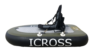 Picture of ICROSS 1410 Adventure