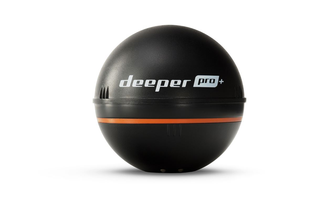 Picture of Deeper Sonar Smart PRO+