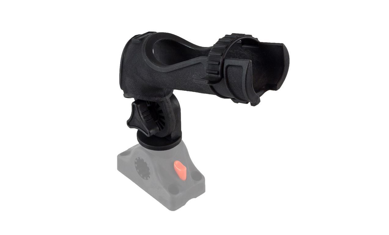 Picture of Seven Bass Easy Lock Adjustable Rod Holder w/out Mount