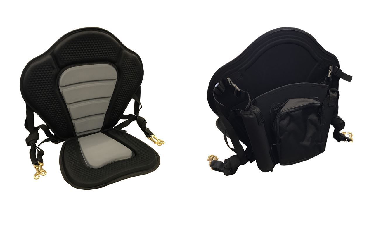 Picture of ICROSS Chair - Backrest