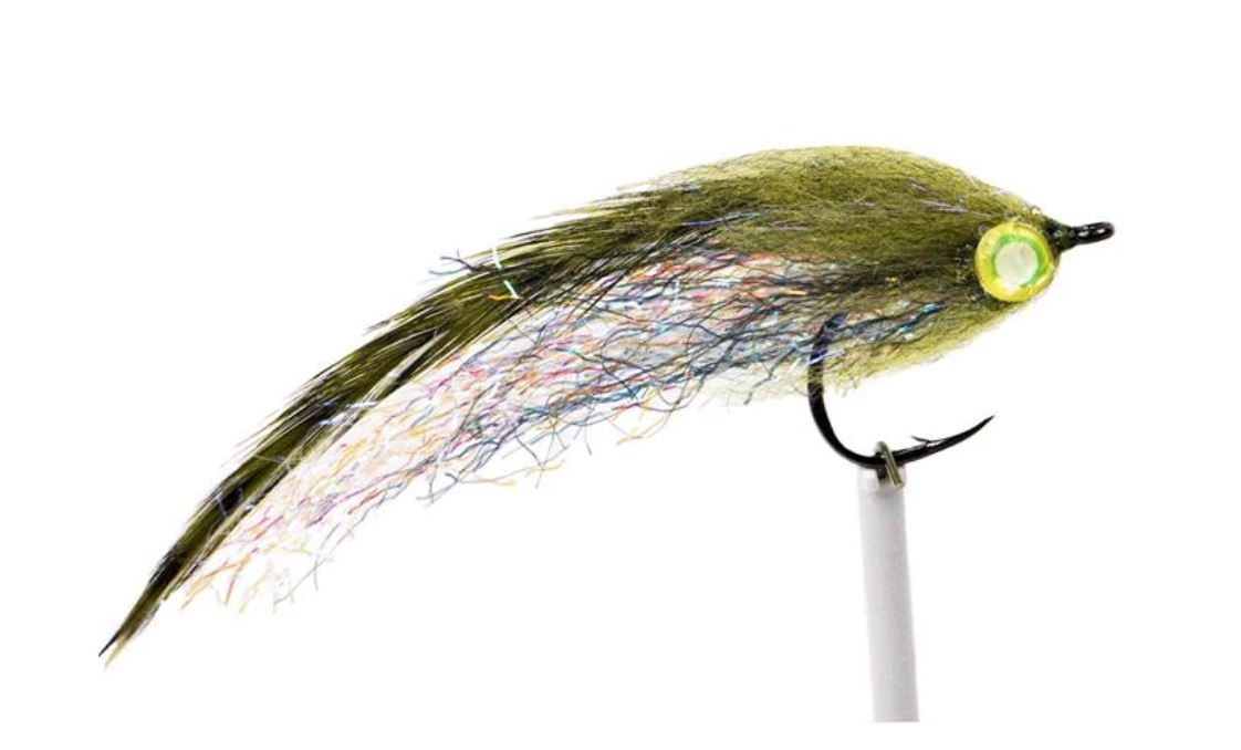 Picture of MAVERICK #2 Perch Fly