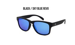 Picture of #LMAB Sclera Polarized Sunglasses