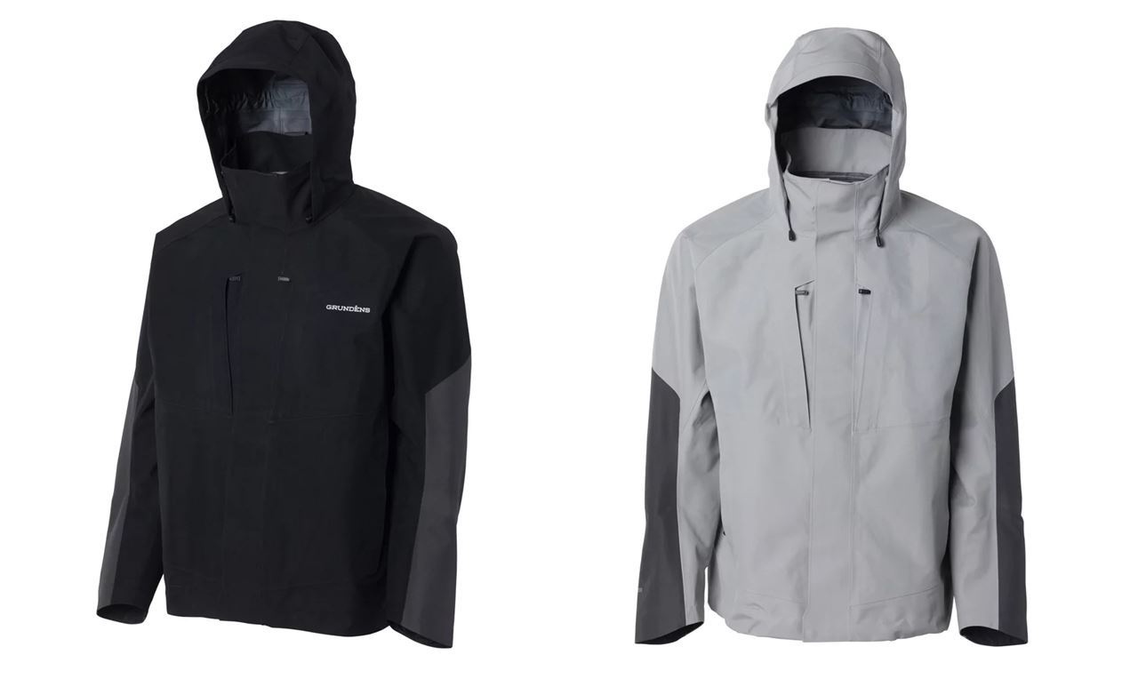 Picture of Grundéns Buoy X Gore-Tex® Jacket