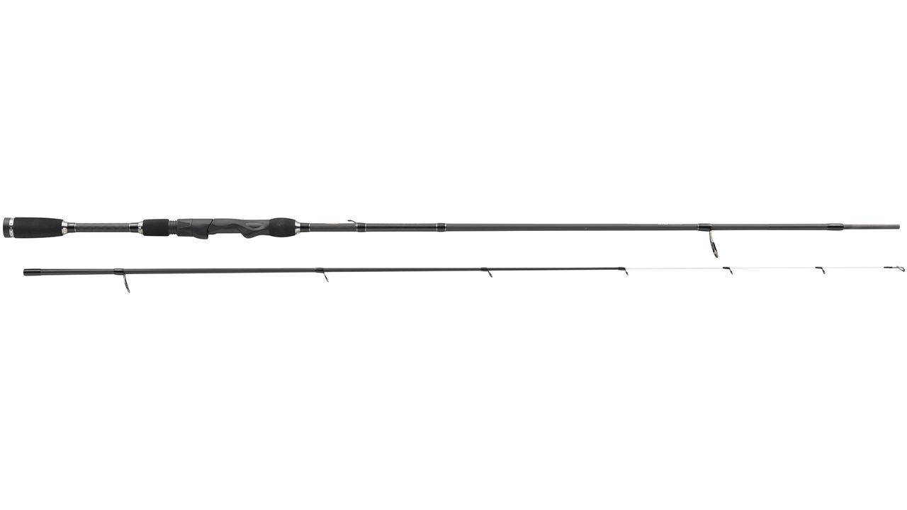 Picture of AIR Rod Drop Shot ML 5-20 gr Spinning