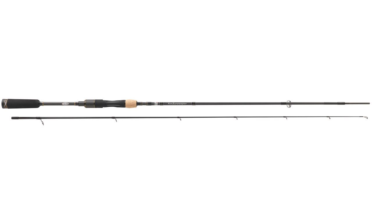 Picture of Abu Garcia Rock Sweeper 692 ML 5-20g Spinning